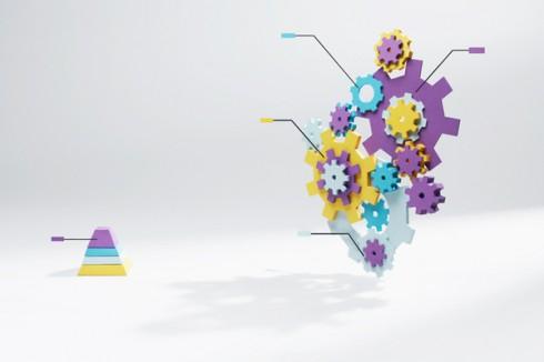 Le Creative Sweatshop Data and Design