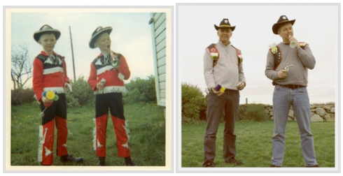 young-me-now-me-cow-boys