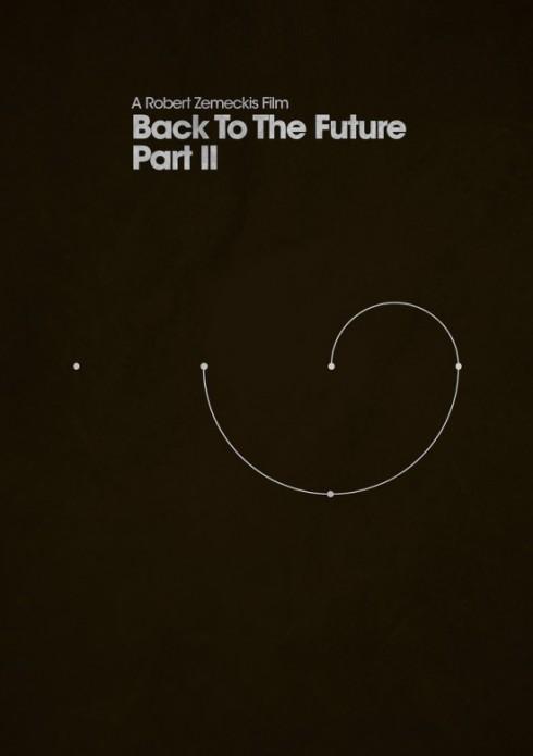 Jamie Bolton - Retour vers le futur 2