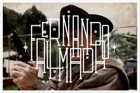 Sombrero - El Grand Chamaco