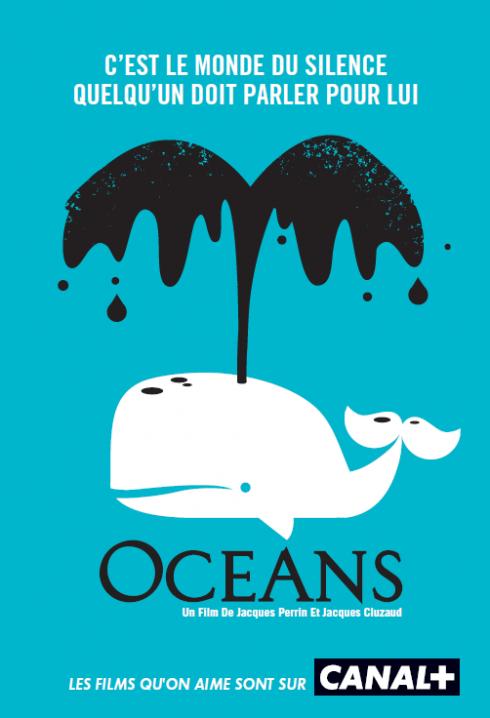 BETC - Ocean