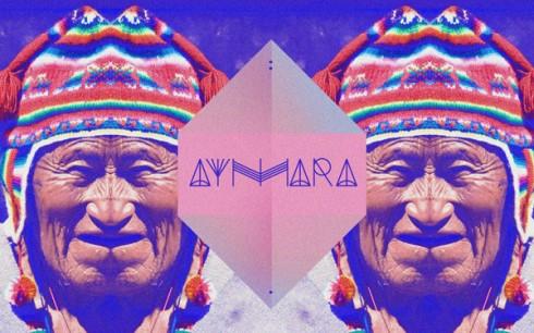 Place - Aymara Type