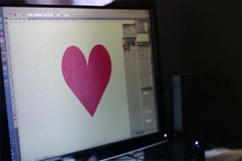 20110503-love