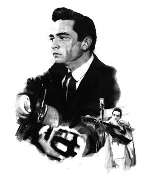 Berto Martinez