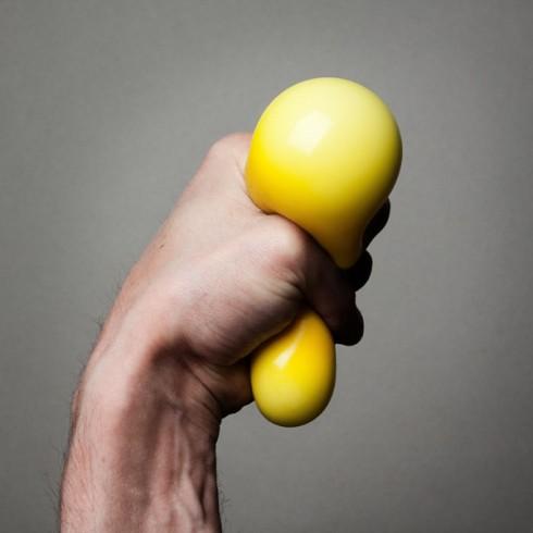 Squeeze me - Christopher Jonassen