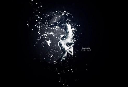 Aakreit Sachdeva - Steve Jobs 1955 - 2011
