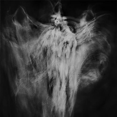 David Galstyan - Fly
