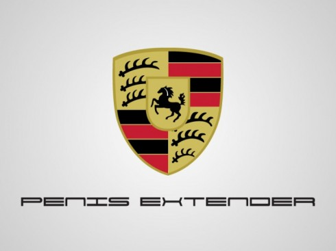 Ferrari Honnest Logo