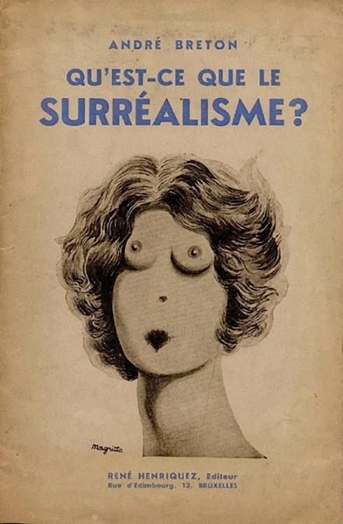 Qu-est-ce-que-le-Surrealisme