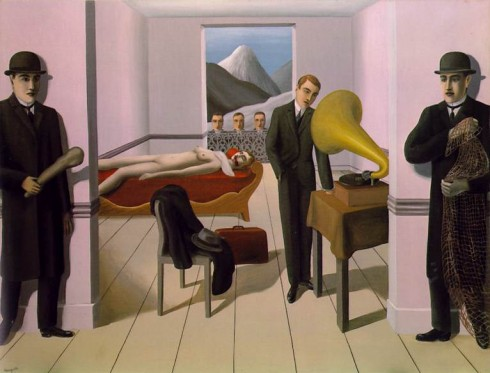 magritte-assassin-menace