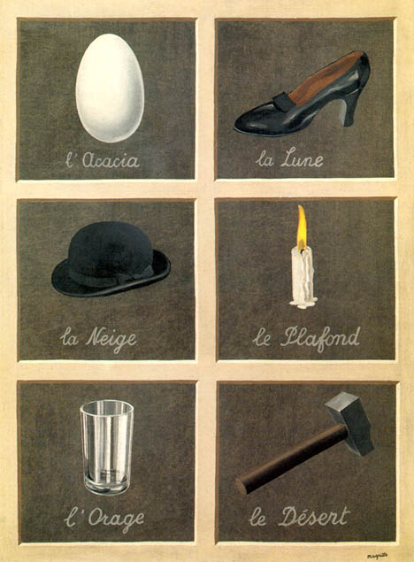 magritte-interpretation-reve