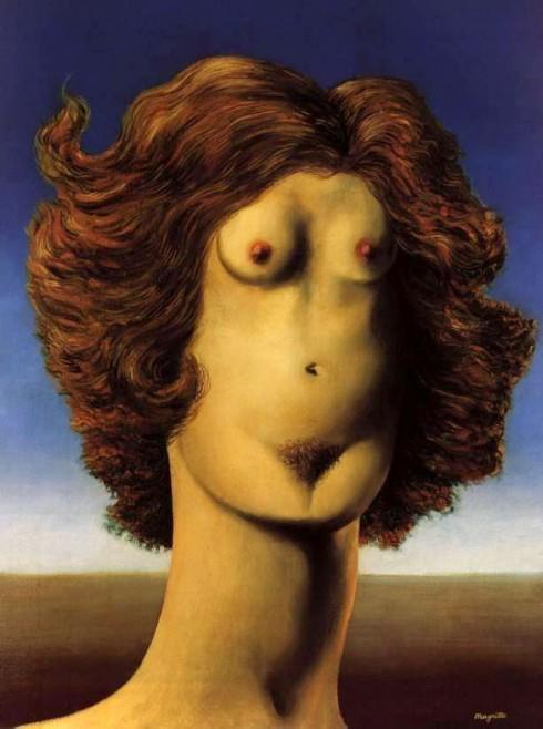 magritte-le-viol