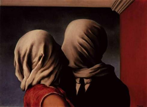 magritte-les-amoureux