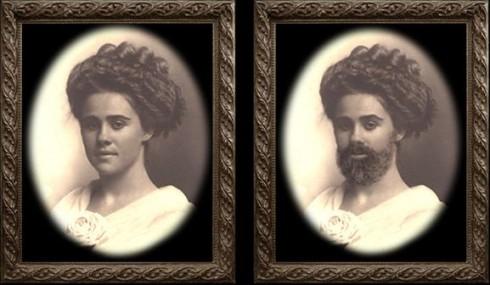 aunt-harrieth-haunted-memories