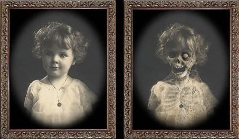 baby-jane-haunted-memories