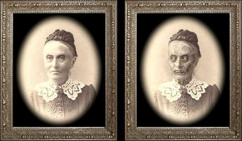 granny-hazel-haunted-memories