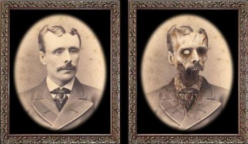 uncle-eamon-haunted-memories