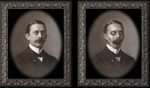 uncle-percy-haunted-memories
