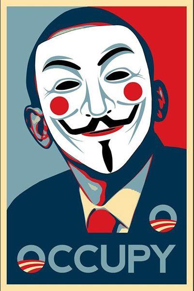 Obamaccupy.jpg