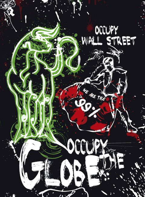 Occupy-The-Globe-Katherine-Morton