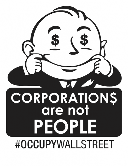 occupy-wall-street-17