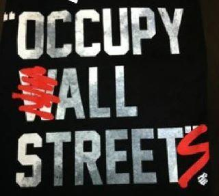 thumb-Affiche-occupy-Indignes