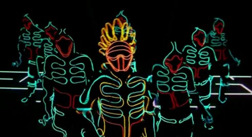 tron-legacy-dance-2
