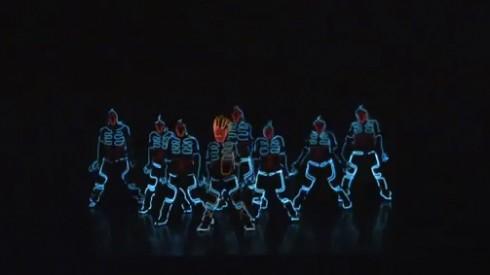 tron-legacy-dance
